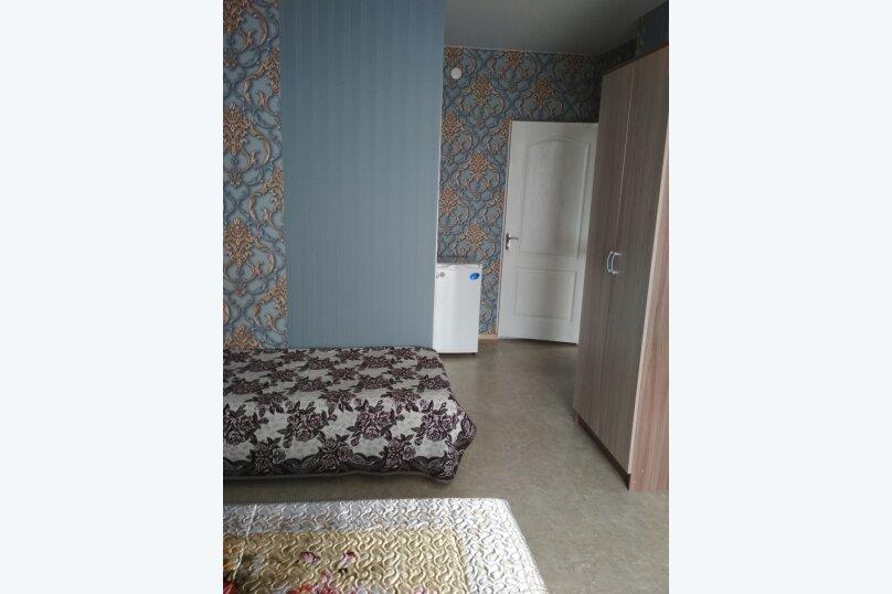 """Гостевой дом """"Удача"""", улица Самариной, 45 на 6 комнат - Фотография 11"""