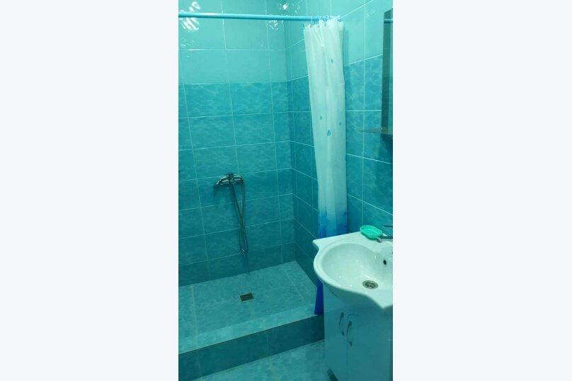 Отдельная комната, СТ Импульс-1, 6-я линия, 236, Севастополь - Фотография 3