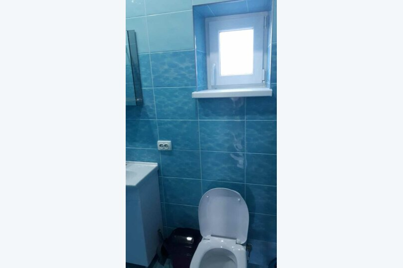 Отдельная комната, СТ Импульс-1, 6-я линия, 236, Севастополь - Фотография 4
