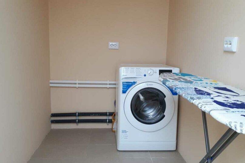 Отдельная комната, СТ Импульс-1, 6-я линия, 236, Севастополь - Фотография 8