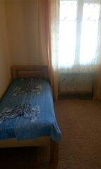 Дом в заповедной зоне, 120 кв.м. на 8 человек, 5 спален, Черкасская, 428, Судак - Фотография 3