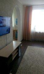 Дом в заповедной зоне, 120 кв.м. на 8 человек, 5 спален, Черкасская, 428, Судак - Фотография 4