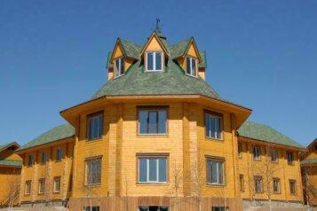 Гостевой дом, д. Петриково на 5 номеров - Фотография 1