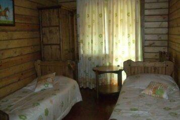 Гостевой дом, д. Петриково на 5 номеров - Фотография 4