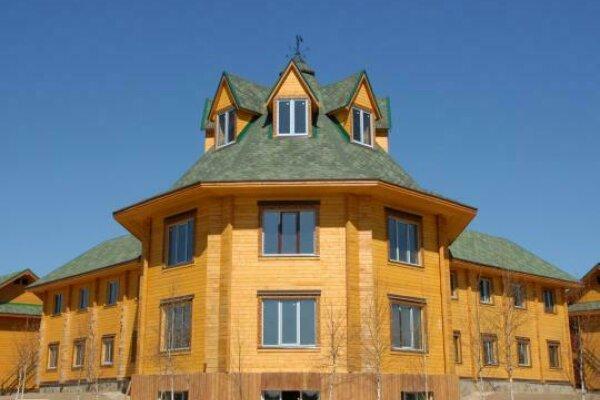 Гостевой дом, д. Петриково, 6 на 5 номеров - Фотография 1