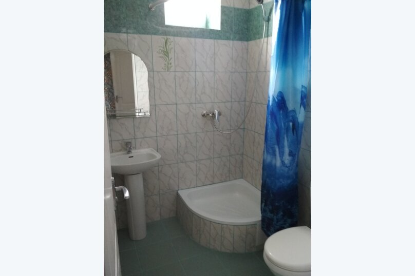 """Гостевой дом """"Удача"""", улица Самариной, 45 на 6 комнат - Фотография 4"""