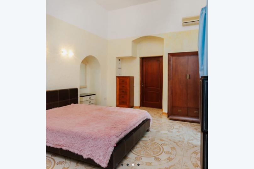 Отдельная комната, Боткинская, 3, Ялта - Фотография 4