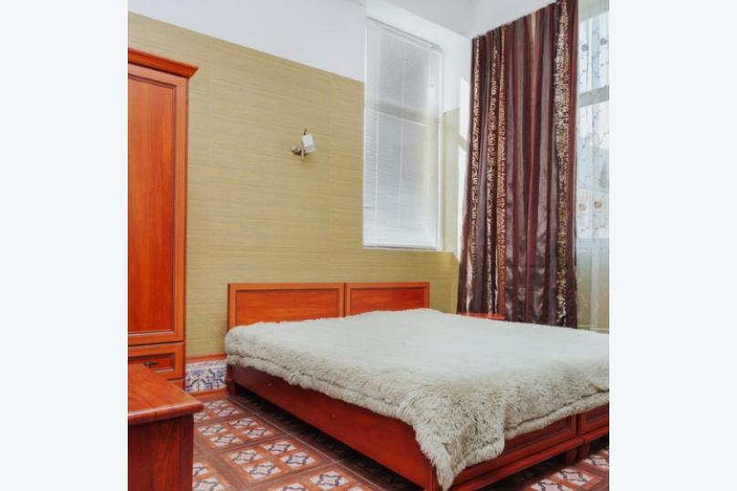 Отдельная комната, Боткинская, 3, Ялта - Фотография 2