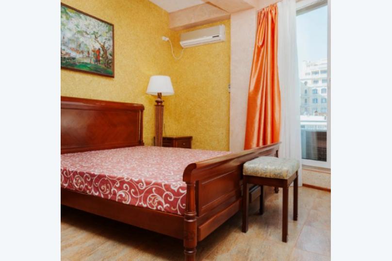 Отдельная комната, Боткинская, 3, Ялта - Фотография 3