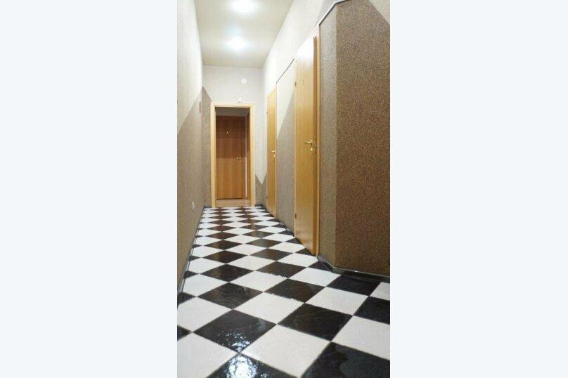 """Мини-отель """"Guest House Like"""", набережная реки Фонтанки, 99 на 5 номеров - Фотография 6"""