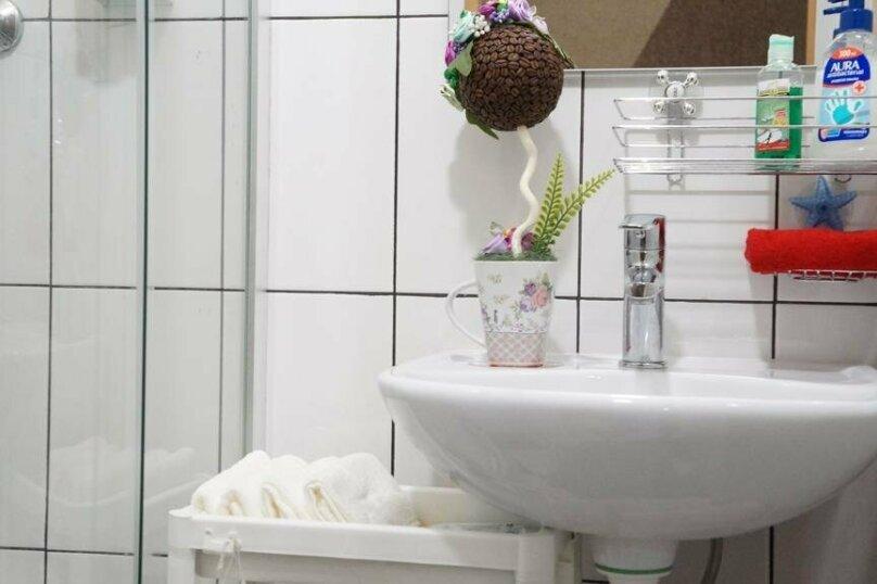 """Мини-отель """"Guest House Like"""", набережная реки Фонтанки, 99 на 5 номеров - Фотография 8"""