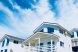 Вилла, пгт Нептун, Набережная на 10 номеров - Фотография 4