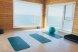 Вилла, пгт Нептун, Набережная на 10 номеров - Фотография 5