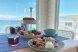 Вилла, пгт Нептун, Набережная на 10 номеров - Фотография 9