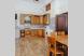 Апартаменты с террасой:  Квартира, 4-местный - Фотография 21