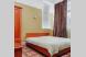 Апартаменты с террасой:  Квартира, 4-местный - Фотография 22