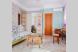 Семейный люкс:  Квартира, 4-местный - Фотография 15