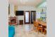 Семейный люкс:  Квартира, 4-местный - Фотография 20