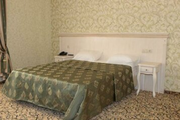 Отель, улица Гоголя на 63 номера - Фотография 2