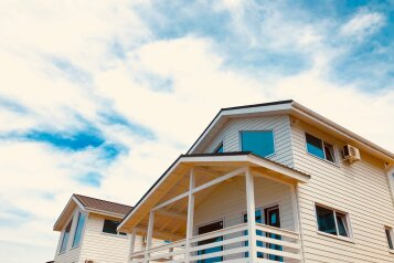 """Отель """"Villa Campari"""", пгт Нептун, Набережная на 58 номеров - Фотография 1"""