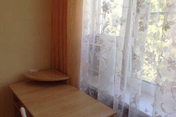 1-комн. квартира, 28 кв.м. на 4 человека, проезд Космонавтов, Анапа - Фотография 3