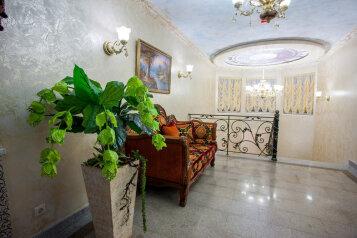 Отель, улица Гоголя на 64 номера - Фотография 1
