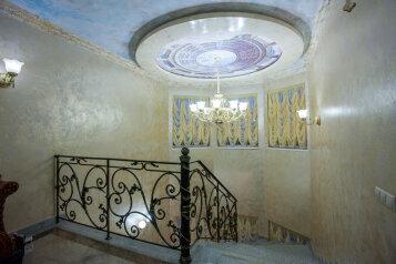 Отель, улица Гоголя на 64 номера - Фотография 2