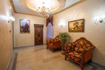 Отель, улица Гоголя на 64 номера - Фотография 3