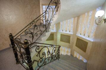 Отель, улица Гоголя на 64 номера - Фотография 4