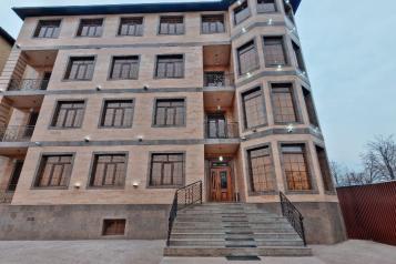 Отель, улица Гоголя на 63 номера - Фотография 1