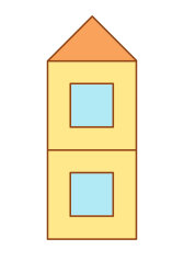 2-комн. квартира, 65 кв.м. на 2 человека, улица Мира, Белый Яр - Фотография 2
