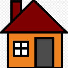 Дом, 88 кв.м. на 1 человек, 1 спальня, улица Мира, 22, Белый Яр - Фотография 1