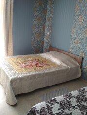 Просторные комнаты с удобствами, улица Самариной на 6 номеров - Фотография 2