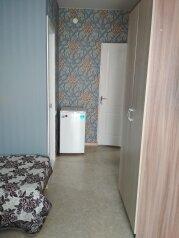 Просторные комнаты с удобствами, улица Самариной на 6 номеров - Фотография 3