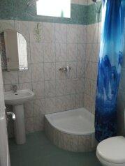 Просторные комнаты с удобствами, улица Самариной на 6 номеров - Фотография 4