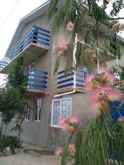 Просторные комнаты с удобствами, улица Самариной на 6 номеров - Фотография 1