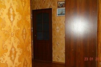 1-комн. квартира, 34 кв.м. на 3 человека, улица Гоголя, 32, Севастополь - Фотография 2