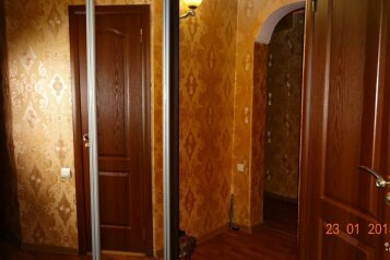 1-комн. квартира, 34 кв.м. на 3 человека, улица Гоголя, 32, Севастополь - Фотография 3
