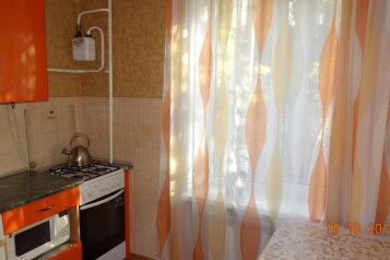 1-комн. квартира, 34 кв.м. на 3 человека, улица Гоголя, 32, Севастополь - Фотография 4