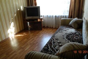 1-комн. квартира, 34 кв.м. на 3 человека, улица Гоголя, 32, Севастополь - Фотография 1