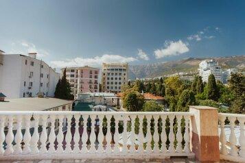 Апарт-отель, Боткинская на 5 номеров - Фотография 1
