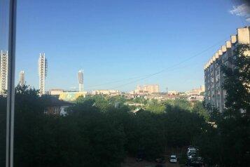 1-комн. квартира, 40 кв.м. на 3 человека, улица Братьев Дроздовых, 41, Краснодар - Фотография 4