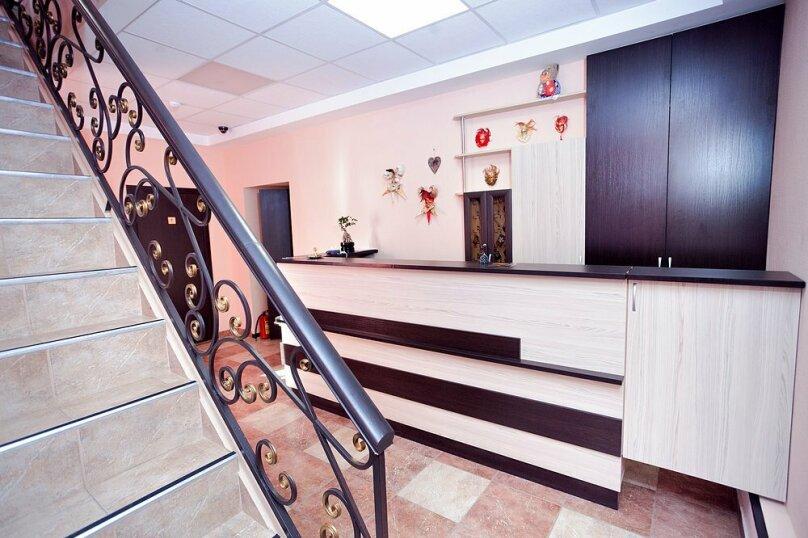 Mironov's House, Право-Булачная улица, 19 на 4 номера - Фотография 10