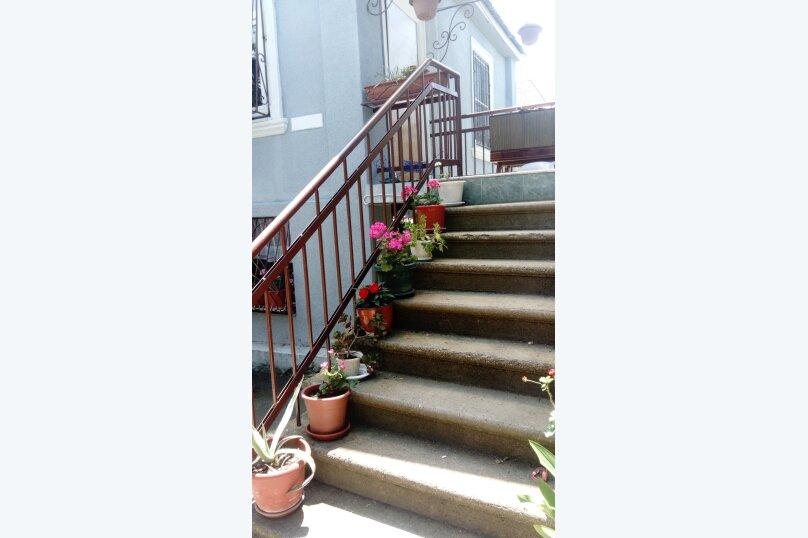 """Гостевой дом """"Funny Cat"""", Шапсугская улица, 3 на 5 комнат - Фотография 2"""