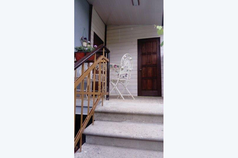 """Гостевой дом """"Funny Cat"""", Шапсугская улица, 3 на 5 комнат - Фотография 10"""