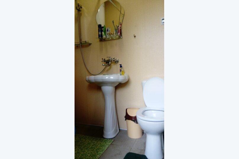 """Гостевой дом """"Funny Cat"""", Шапсугская улица, 3 на 5 комнат - Фотография 12"""