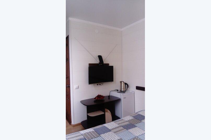 """Гостевой дом """"Funny Cat"""", Шапсугская улица, 3 на 5 комнат - Фотография 19"""