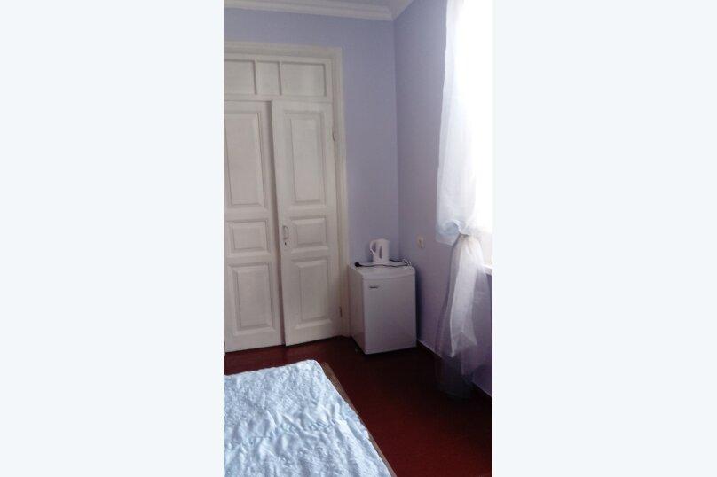 """Гостевой дом """"Funny Cat"""", Шапсугская улица, 3 на 5 комнат - Фотография 25"""