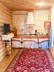 Коттедж 45 м² на участке 5 сот., 45 кв.м. на 5 человек, 2 спальни, Пироговская, Ялта - Фотография 4