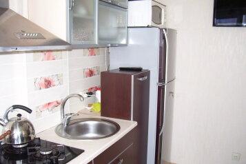 2-комн. квартира, 65 кв.м. на 4 человека, бульвар Старшинова, Феодосия - Фотография 4